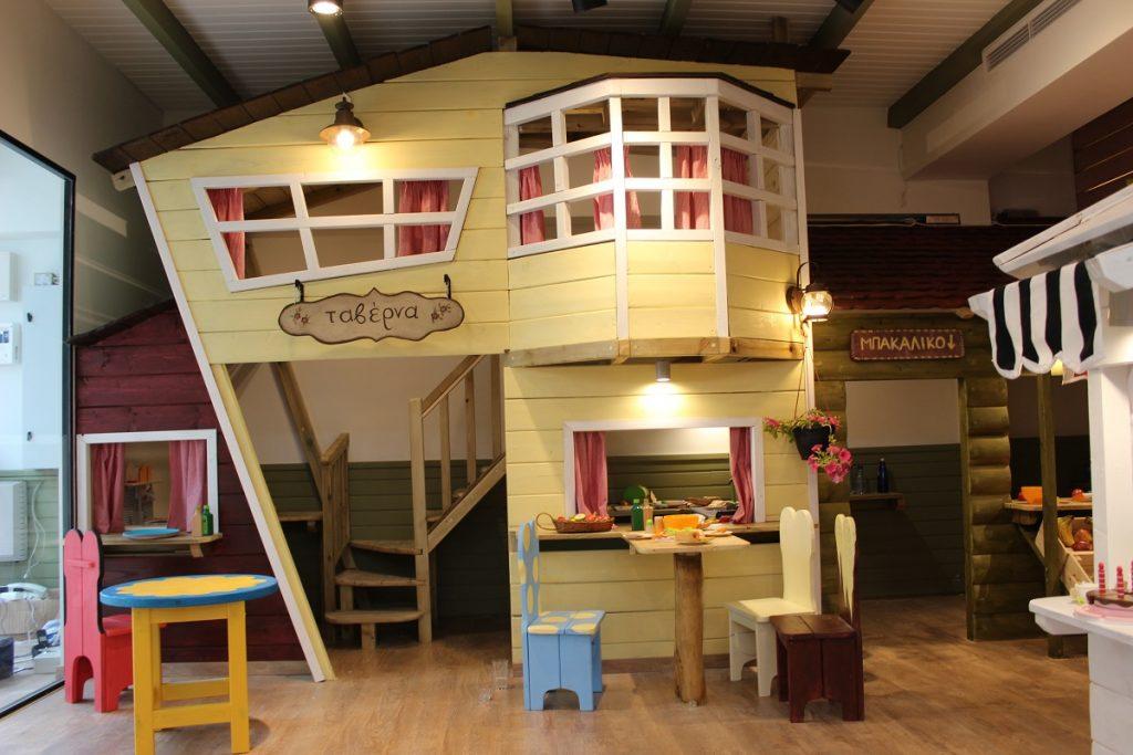 dentrospito-taverna